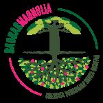 BaobabMagnolia_logo_trasparente (1)